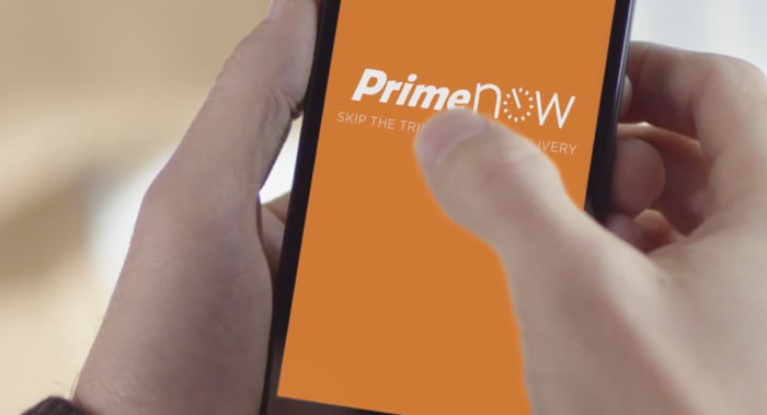 Amazon Patches Security Flaws