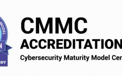 CMMC-AB, C3PAO and Their Impact on DoD Contractors