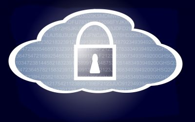 The New Normal Means Cloud Security Is Imperative