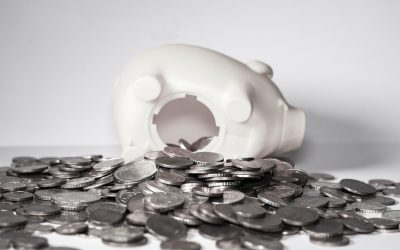 The Cost of HIPAA Noncompliance
