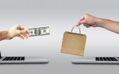 Good News for Small Businesses: Digital Payment Security Is Improving