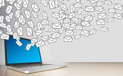HIPAA Compliance and Email