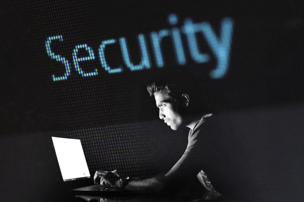 Knowledge is Power: Understanding Hackers and Their Motivations