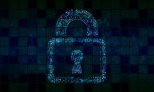 How to Mitigate Attacks on Software Supply Chains — CISA and NIST Recommendations