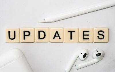 Updates Cause Necessary Downtime: Here's How to Minimize It
