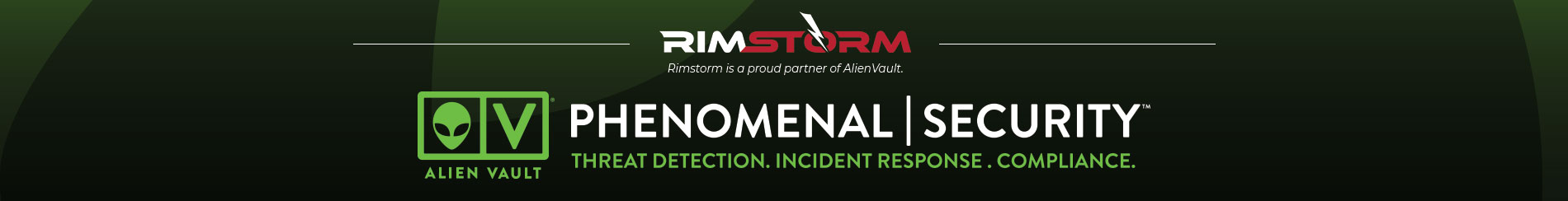 alienvault banner x sm 2 - Endpoint Security