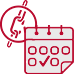 quarterly vulnerability identifiation with report rimstorm 1 - Premium Security Services