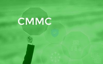 Basic Requirements for CMMC Level 3 Compliance