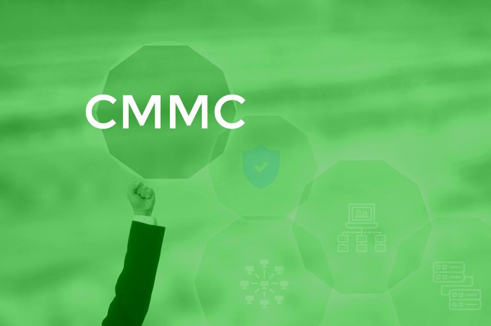requirements CMMC Level 3 compliance